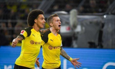 Bundesliga, Dortmund-Magonza 13 aprile: vittoria obbligata per il Borussia