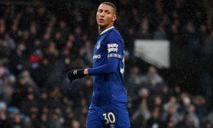 Premier League, Cardiff-Everton 26 febbraio: analisi e pronostico della giornata della massima divisione calcistica inglese