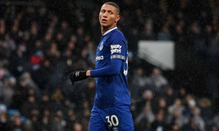 Premier League, Everton-Wolves sabato 2 febbraio: analisi e pronostico della 25ma giornata del campionato inglese