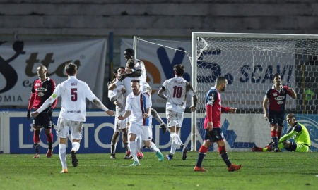 Serie C, Paganese-Rieti domenica 7 aprile: analisi e pronostico della 34ma giornata della terza divisione italiana