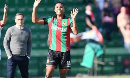 Ternana-Pordenone 24 marzo: si gioca per la 32 esima giornata del gruppo B di Serie C. I padroni di casa sono in grave crisi.