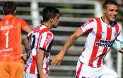 Uruguay Primera Division, Atenas-River Plate domenica 3 giugno: analisi e pronostico della sesta giornata del Torneo Intermedio