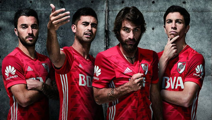 Superliga Argentina seconda giornata sabato 18 agosto
