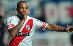 River Plate-San Lorenzo lunedì 14 maggio