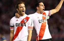 River Plate-Union Santa Fe mercoledì 22 novembre, analisi e pronostico Superliga Argentina