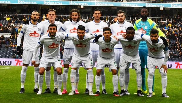 rizespor_calcio_turchia_coppa