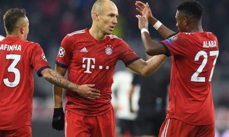 Bundesliga, Hannover-Bayern 15 dicembre: analisi e pronostico della giornata della massima divisione calcistica tedesca