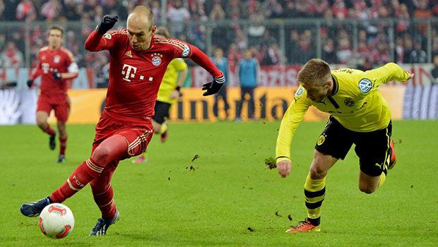 Leverkusen-Bayern 12 gennaio, analisi, probabili formazioni e pronostico Bundesliga giornata 18