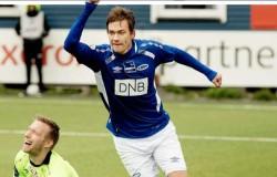 Eliteserien, Stromsgodset-Ranheim domenica 24 giugno: analisi e pronostico della 14ma giornata del torneo norvegese