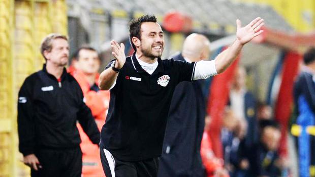 Sassuolo-Pulgar: gli emiliani sfidano la Fiorentina per il cileno