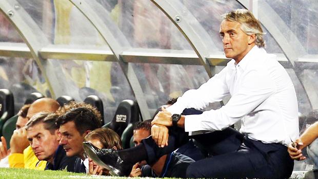 roberto_mancini_allenatore_inter_seriea_serie_a_calcio_ivan_zazzaroni_la_quota_vincente