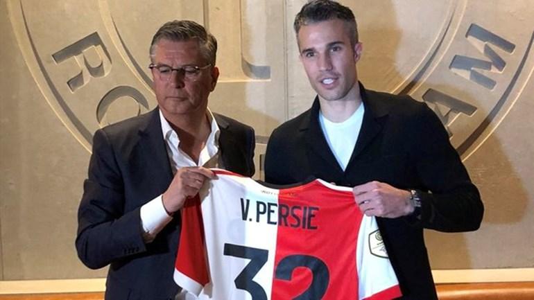 Eredivisie, Feyenoord-Vitesse 30 settembre: analisi e pronostico della giornata della massima divisione calcistica olandese
