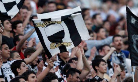 Serie C, Juventus U23-Siena 21 ottobre: analisi e pronostico della giornata della terza divisione calcistica italiana