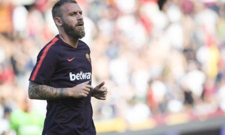 Roma-Chievo 16 settembre: match della quarta giornata del campionato di Serie A. I veneti devono ribaltare la penalizzazione.