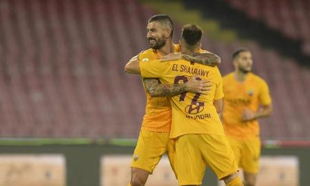 Serie A, Fiorentina-Roma sabato 3 novembre: analisi e pronostico dell'11ma giornata del massimo campionato italiano