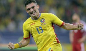 UEFA Nations League, Lituania-Romania 11 ottobre: analisi e pronostico del torneo calcistico biennale tra Nazionali affiliate alla confederazione europea