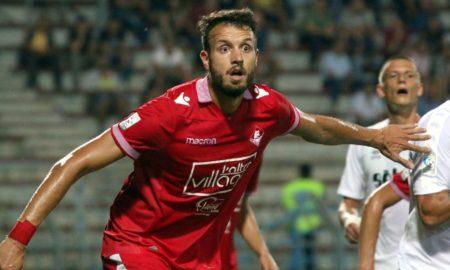 Serie C, Pontedera-Piacenza 20 gennaio: analisi e pronostico della giornata della terza divisione calcistica italiana