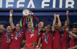 Andorra-Portogallo-pronostico-qualificazioni-mondiali