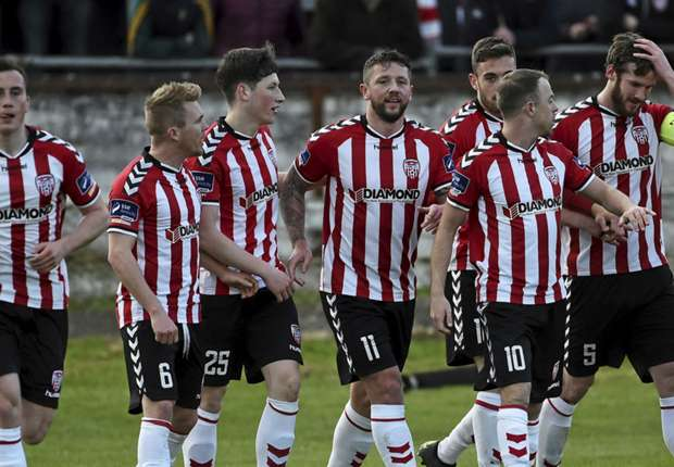 Premier Division, Sligo Rovers-Bohemians 9 ottobre: analisi e pronostico della giornata della massima divisione calcistica irlandese