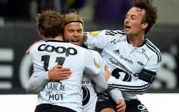 Champions League, Rosenborg-Valur mercoledì 18 luglio: analisi e pronostico del ritorno degli ottavi dei preliminari del torneo europeo