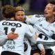 Tromso-Rosenborg 23 giugno: si gioca per la 12 esima giornata della Serie A norvegese. Gli ospiti devono recuperare posizioni.