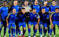 rostov_calcio_russia
