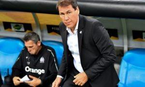 Caen-Marsiglia 20 gennaio: si gioca per la 21 esima giornata del campionato francese. La squadra ospite non sa più vincere.