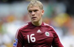 Lettonia-Andorra-qualificazioni-mondiali-pronostico