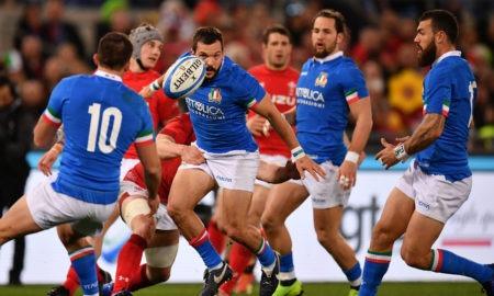 Rugby, Sei Nazioni, Italia-Irlanda domenica 24 febbraio: analisi e pronostico della terza gara del trofeo internazionale
