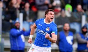 Rugby Sei Nazioni, Inghilterra-Italia sabato 9 marzo: analisi e pronostico della quarta giornata della manifestazione