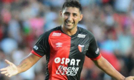 Colon-River Plate martedì 28 maggio