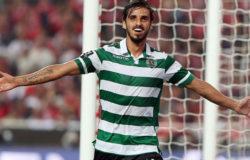 Aves-Sporting 20 maggio, analisi e pronostico Taca de Portugal finale