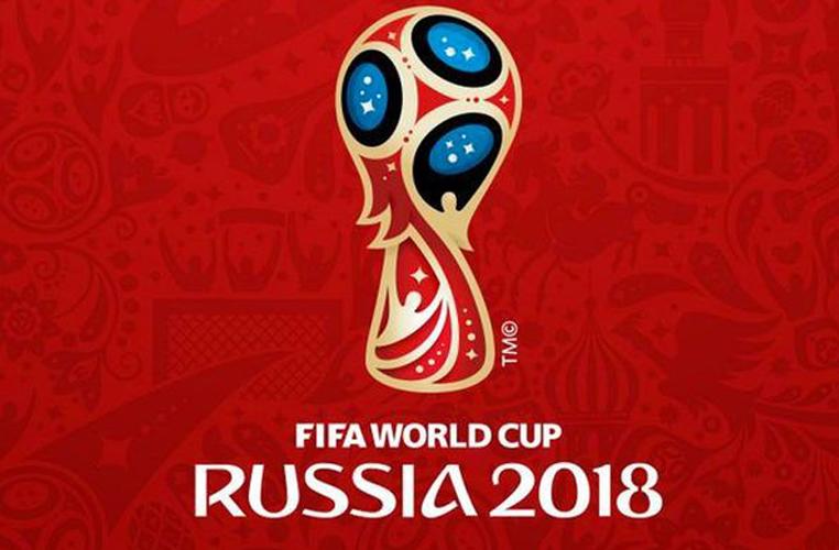Perù-Nuova Zelanda 16 novembre, analisi e pronostico ritorno spareggio playoff Russia 2018