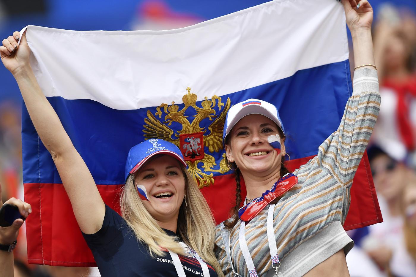 FNL mercoledì 24 ottobre: in Russia 18ma giornata della seconda divisione. Tambov e Tomsk prime a quota 35, +5 sulle inseguitrici