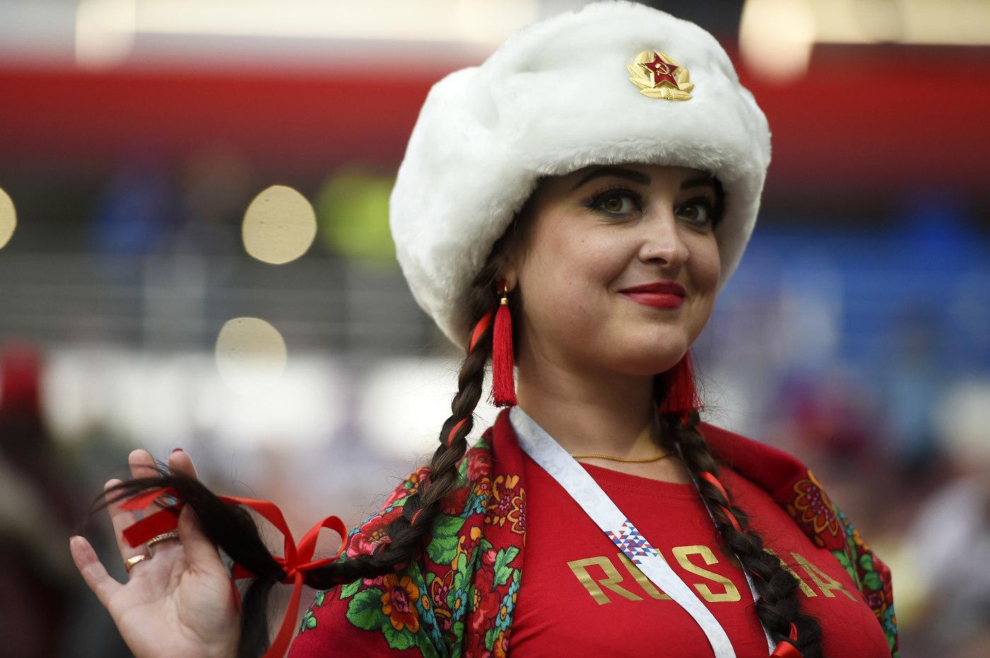 Rus sia FNL Cup 14 febbraio: analisi e pronostico della giornata della fase a gironi della coppa nazionale calcistica russa