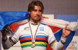Mondiali di ciclismo Bergen 2017-pronostici-sagan