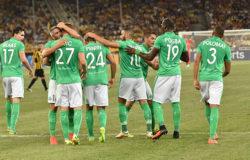 saint_etienne_calcio_news_ligue_1_francia