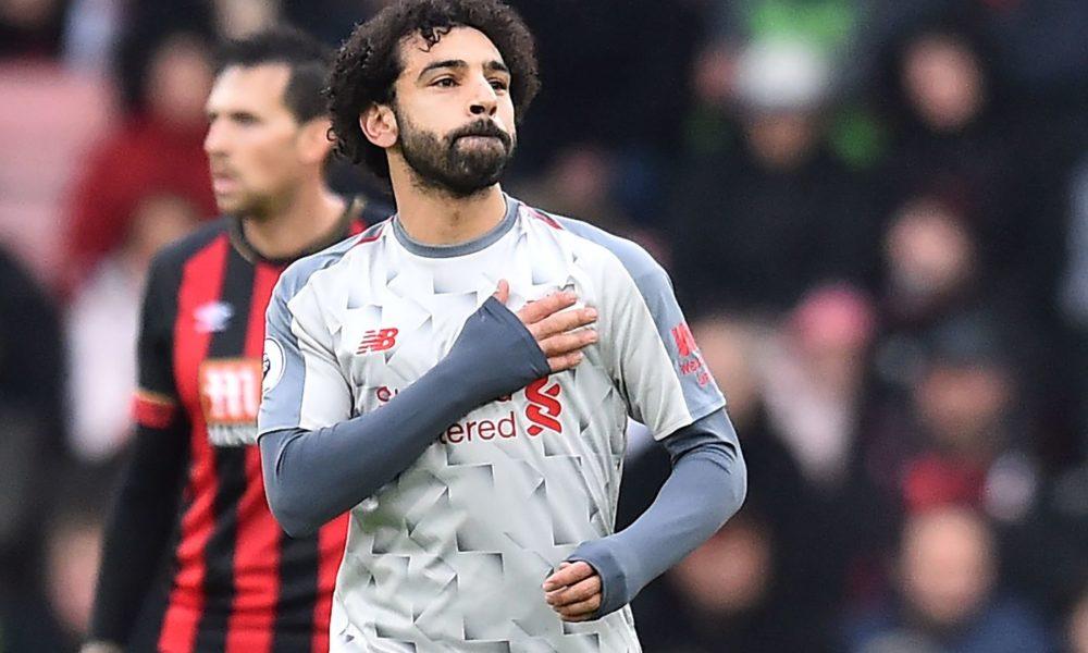 Premier League, Liverpool-Manchester United domenica 16 dicembre: analisi e pronostico della 17ma giornata del campionato inglese