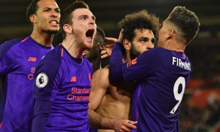 Premier League, Liverpool-Chelsea domenica 14 aprile: analisi e pronostico della 34ma giornata del campionato inglese