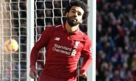 Premier League, Burnley-Liverpool 5 dicembre: analisi e pronostico della giornata della massima divisione calcistica inglese
