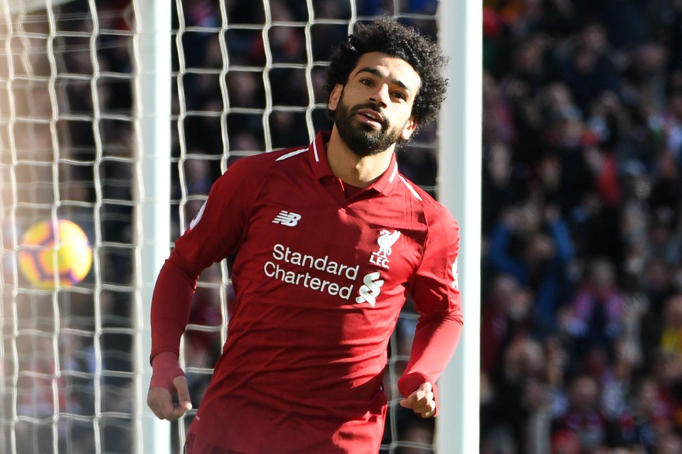Premier League, West Ham-Liverpool 4 febbraio: analisi e pronostico della giornata della massima divisione calcistica inglese