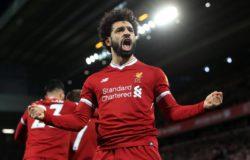 West Brom-Liverpool 21 aprile, analisi e pronostico Premier League