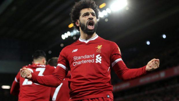 Porto-Liverpool 14 febbraio, analisi, probabili formazioni e pronostico Champions League ottavi di finale andata