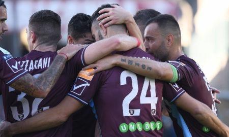 Serie B, Salernitana-Pescara domenica 30 dicembre: analisi e pronostico della 19ma giornata del campionato cadetto