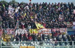 Salernitana-Novara domenica 25 marzo, analisi e pronostico serie B giornata 32