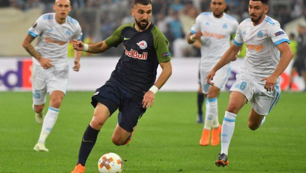 Austria Erste Liga 18 maggio, i pronostici: si gioca il 34 esimo turno