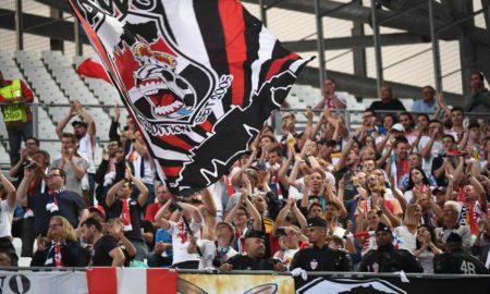 Austria 2. Liga 29 maggio: penultima giornata in programma