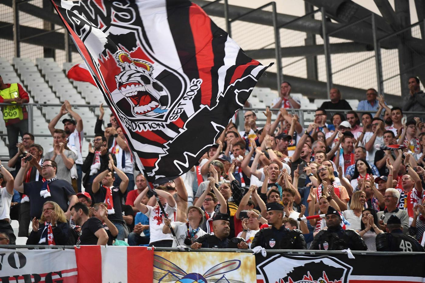 Tipico Bundesliga 25 maggio: si giocano 3 gare del gruppo retrocessione della Serie A austriaca. Salisburgo già campione d'Austria.