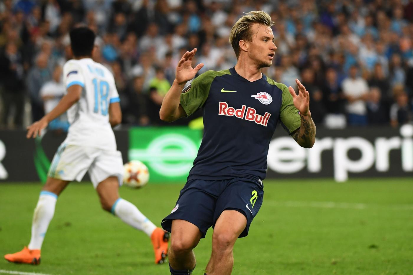 Tipico Bundesliga, i pronostici: Salisburgo verso il titolo