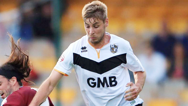 sam_foley_league_one_port_vale